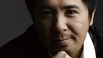 Hideki Kiyota